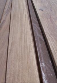 cumaru wood