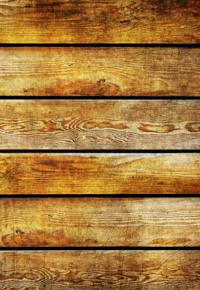 reclaimed wood from barn